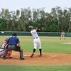 Date: 8/27/09<br /> Location: Sarasota, FL<br /> DH Brenden Webb