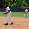 Date:  8/1/13<br /> Location:  Sarasota, FL<br /> (L to R) Randolph Gassaway and Yariel Vargas
