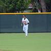 Date:  8/1/13<br /> Location:  Sarasota, FL<br /> OF Jesus Martinez