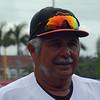 Date:  7/18/13<br /> Location:  Sarasota, FL<br /> Manager Orlando Gomez