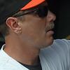 Date:  7/5/13<br /> Location:  Sarasota, FL<br /> Coach Jerry Greeley