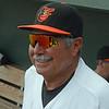 Date:  7/5/13<br /> Location:  Sarasota, FL<br /> Manager Orlando Gomez