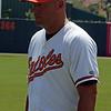 Date:  7/5/13<br /> Location:  Sarasota, FL<br /> Coach Eric Cormell