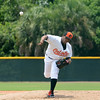 Date: 7/2/14<br /> Location: Sarasota, FL<br /> RHP Jefferies Almonte