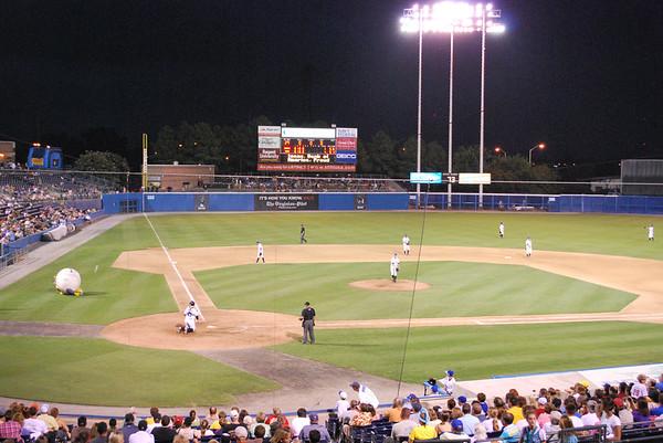 """07/10 """"Stadium Images"""""""
