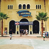 Date: 6/7/07<br /> Location: Disney's Wide World of Sports, Orlando, FL<br /> This was the 1st year that the baseball draft was held open to the public. The event was held in the Milk House.