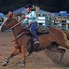 www.astrikephotography.com