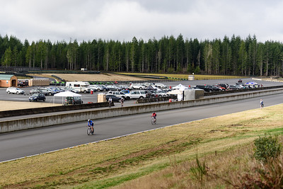 The Ridge TT and Circuit Race in Shelton Washington. At the Ridge Motorsports Park. WSBA race promoted by 53eleven.