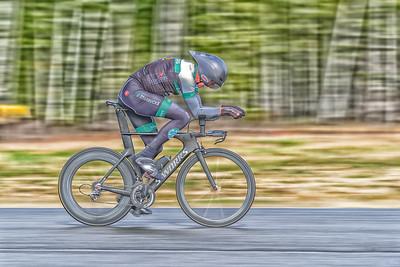 The Ridge TT 2016 02 27