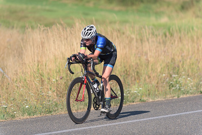 WSBA Time Trial Championship 2017