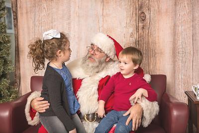 Ameriprise-Santa-Visit-181202-4907