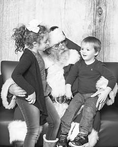 Ameriprise-Santa-Visit-181202-4906-BW