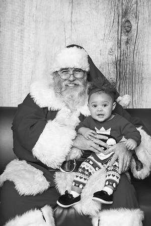 Ameriprise-Santa-Visit-181202-4889-BW