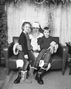 Ameriprise-Santa-Visit-181202-4904-BW
