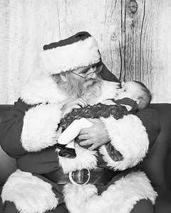 Ameriprise-Santa-Visit-181202-4911-V1-BW