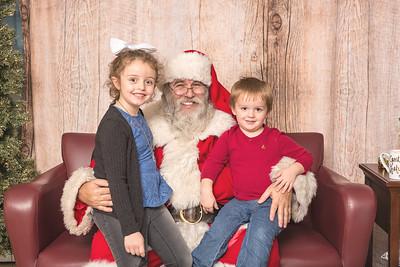 Ameriprise-Santa-Visit-181202-4902