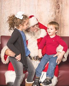 Ameriprise-Santa-Visit-181202-4906