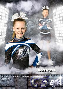 BRINK-CADENCE-5x7 Individual
