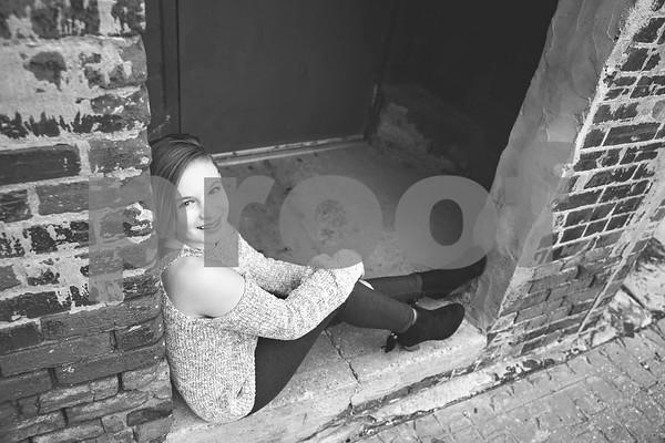 Barton-Kaitlyn-Lady-Vortex-181021-2481_pp-BW
