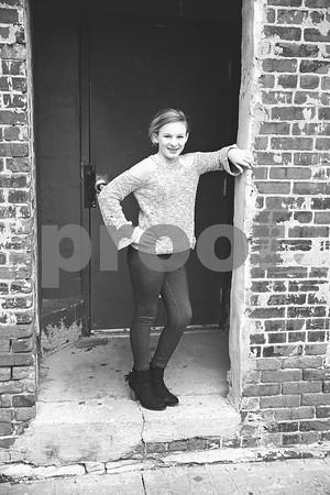 Barton-Kaitlyn-Lady-Vortex-181021-2486_pp-BW