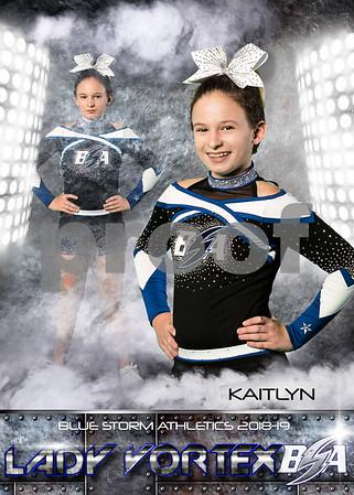 BARTON-KAITLYN-5x7 Individual
