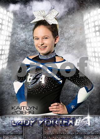 BARTON-KAITLYN-2 5x3 5-Wallet-Ind