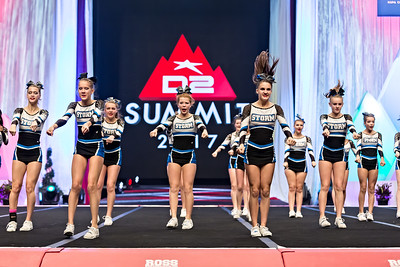 BSA-D2-Summit-Black-Ice-170513-3275