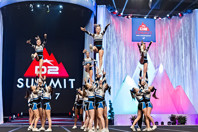 BSA-D2-Summit-Black-Ice-170513-0330