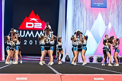 BSA-D2-Summit-Black-Ice-170513-0302