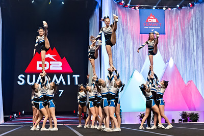 BSA-D2-Summit-Black-Ice-170513-0321