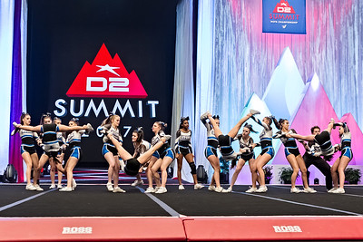 BSA-D2-Summit-Black-Ice-170513-0293