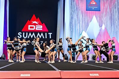 BSA-D2-Summit-Black-Ice-170513-0293
