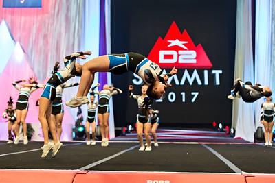 BSA-D2-Summit-Black-Ice-170513-3261