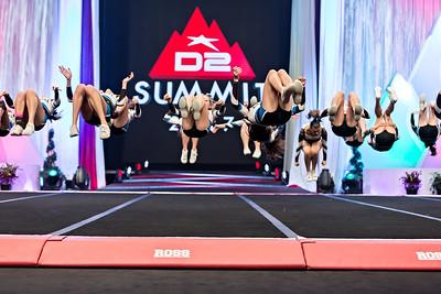 BSA-D2-Summit-Black-Ice-170513-3278