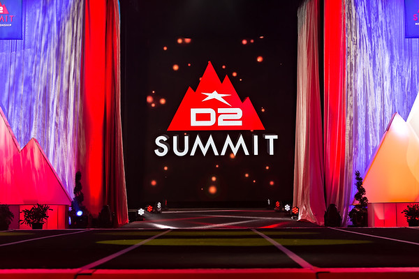 BSA-D2-Summit-Black-Ice-170513-3232