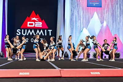 BSA-D2-Summit-Black-Ice-170513-0294