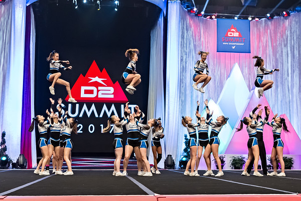 BSA-D2-Summit-Black-Ice-170513-0282