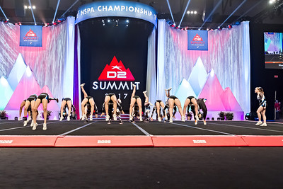 BSA-D2-Summit-Black-Ice-170513-0342