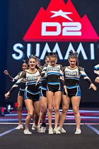 BSA-D2-Summit-Black-Ice-170513-3269