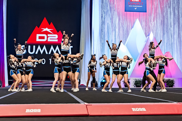 BSA-D2-Summit-Black-Ice-170513-0287