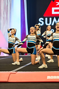 BSA-D2-Summit-Black-Ice-170513-3250