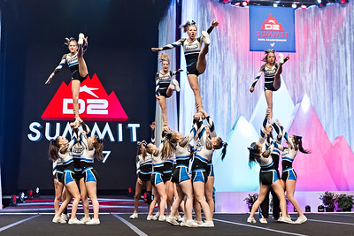 BSA-D2-Summit-Black-Ice-170513-0320