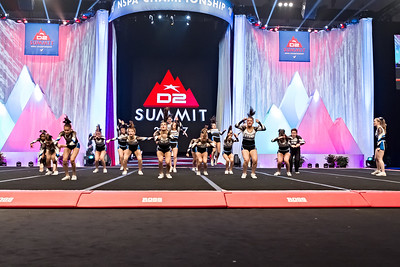 BSA-D2-Summit-Black-Ice-170513-0347