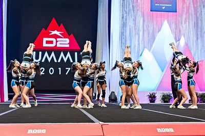 BSA-D2-Summit-Black-Ice-170513-0305