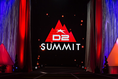 BSA-D2-Summit-Black-Ice-170513-3241