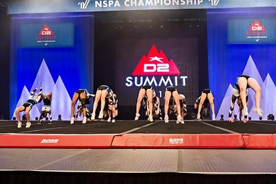 BSA-D2-Summit-Thunder-170513-0037