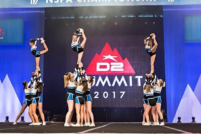 BSA-D2-Summit-Thunder-170513-3125