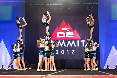 BSA-D2-Summit-Thunder-170513-3124