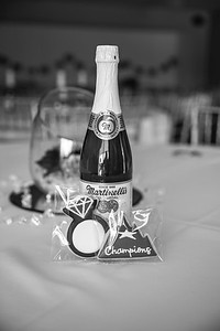 Black-Ice-Ring-Ceremony-20190825-6525-BW