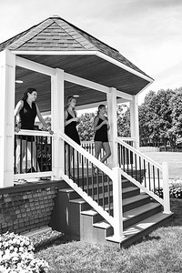 Black-Ice-Ring-Ceremony-20190825-6561-BW